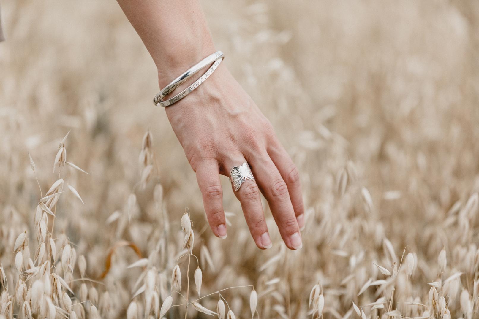 smykker fra Smykkeverket