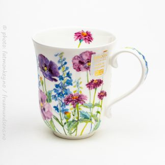 produktbilde braemar cottage flowers